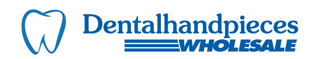 Dentalhandpieceswholesale.com Coupons and Promo Code